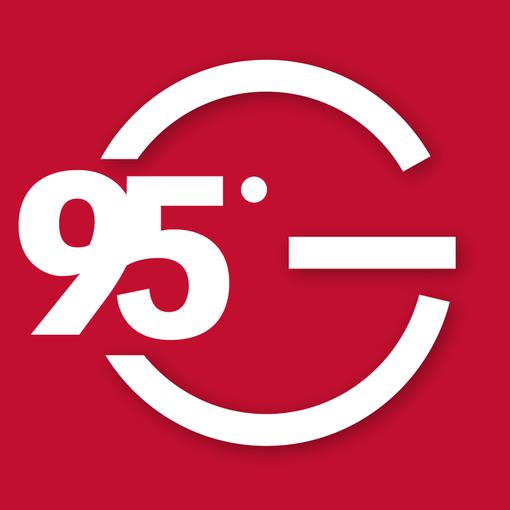 Compleanno speciale per l'azienda Grassi 1925: tagliato il traguardo dei 95 anni di attività