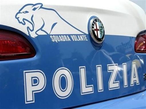 Busto, accusati di spacciare droga ai coetanei: denunciati dalla polizia