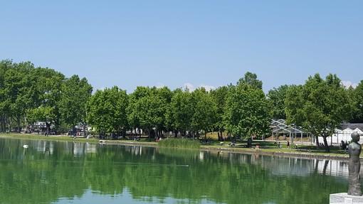 Gavirate: i turisti sono tornati, anche gli stranieri, ma mancano i francesi