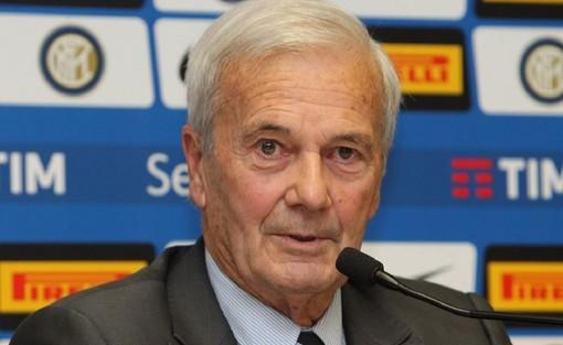 Lutto nel mondo del calcio e dello sport: è morto Gigi Simoni