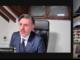 VIDEO - Per le attività commerciali e imprenditoriali di Varese tanti cambiamenti e poche certezze: «Servono buonsenso, resilienza e speranza»