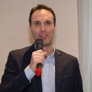 Barbara Bison candidata sindaco del centrodestra a Varese? Cosentino: «Siamo spiazzati»