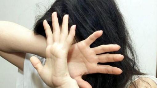 Altro che San Valentino: violenze, maltrattamenti, stalking. In un anno a Varese 63 casi denunciati alla polizia
