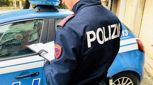 Fermati con la droga in auto, un arresto e una denuncia a Busto