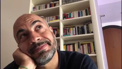 Gianluigi Paragone pensa ad un nuovo movimento politico: «Sarà la vera forza anti sistema»