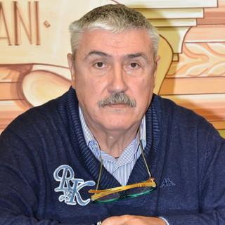 Il sindaco di Diano Marina: «I turisti lombardi? Li abbiamo sempre rispettati»