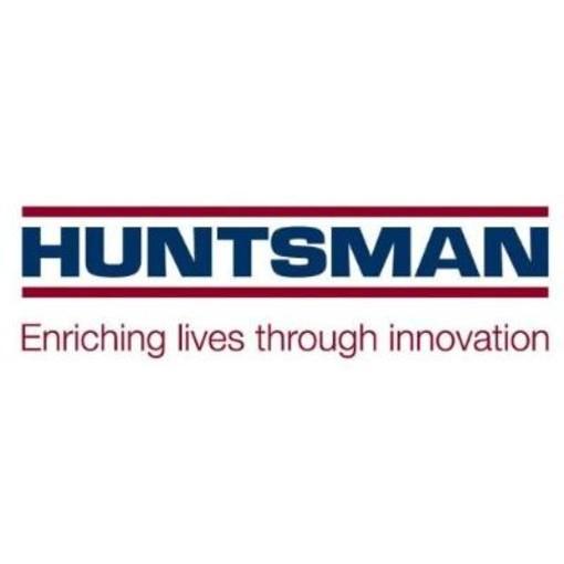 La Huntsman annuncia la prossima chiusura dello stabilimento di Ternate: a rischio 50 posti di lavoro