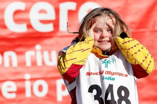 La notizia più brutta: annullati gli Special Olympics di Varese causa Coronavirus