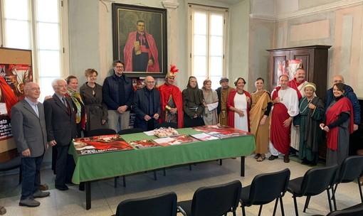 Varese, conto alla rovescia per la festa di San Martino