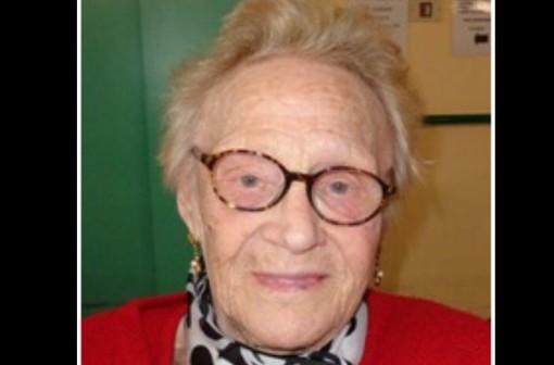Serena Bagini