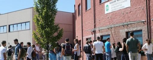 Università dell'Insubria: immatricolazioni al via e click day per i corsi di laurea a numero chiuso