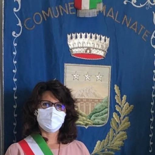 Vaccini anti Covid. Il sindaco di Malnate: «Pronti a vaccinare a livello territoriale»