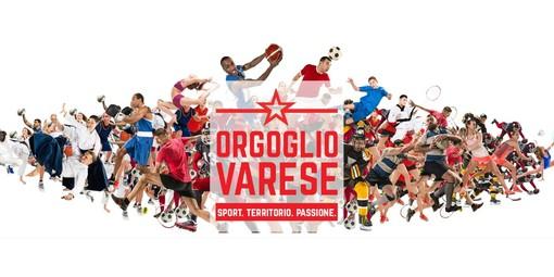 """Il Covid non ferma """"l'Orgoglio"""": altri 110 mila euro a Pallacanestro Varese e 10 allo sport dilettantistico"""