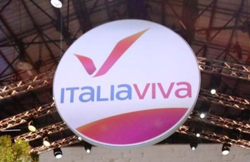 Italia Viva: «Galimberti intercetta le risorse, con Bianchi Varese perderebbe opportunità»