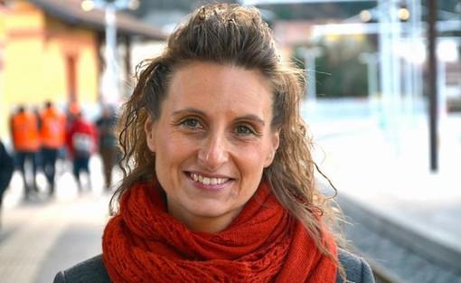 Buone notizie dal lago: Porto Ceresio ha sconfitto il Coronavirus