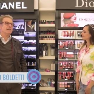 VIDEO. Target, persone e aziende che contano in provincia di Varese. Boldetti e Campi: «Qui c'è profumo di sensibilità, competenza e passione»