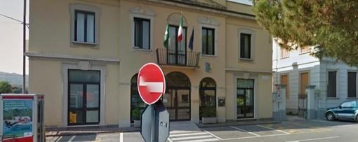 Leggiuno, il sindaco risponde alla petizione contro la realizzazione del parcheggio in via Lago Maggiore