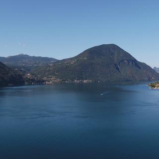 Via libera alla navigazione sul Ceresio e sul lago Maggiore di natanti svizzeri intestati a cittadini Ue