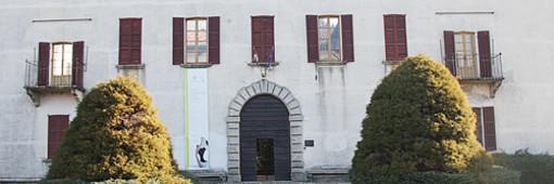 Anche a Laveno arriva il Green pass per entrare in biblioteca, al Midec, a Villa Fumagalli