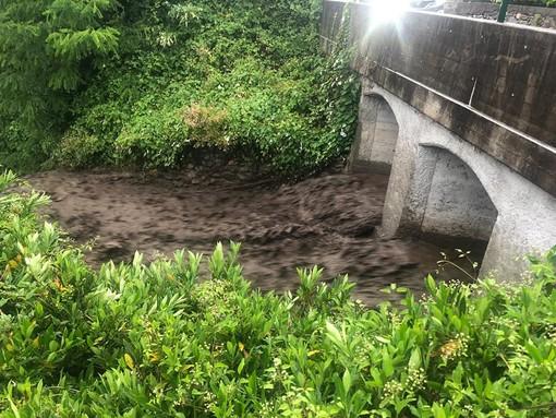 Un torrente Tinella più bello e sicuro: progetto da 600 mila euro del Comune di Luvinate