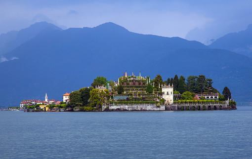 Dalla Regione altri fondi per interventi infrastrutturali sui laghi della provincia di Varese