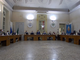 Laveno, la polemica sulla chiusura dell'asilo nido finisce in consiglio comunale e sui social