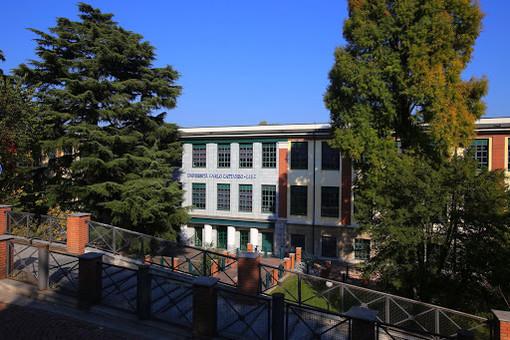 Alla Liuc di Castellanza nasce Contamination Lab: il luogo d'incontro tra studenti e imprese