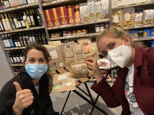START-UP IN VETRINA - Food Watcher: «Costruiamo il supermercato del futuro»