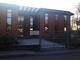 Pellicini: «Mantenere a Luino l'ufficio del Giudice di Pace»