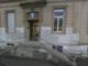 Il Comune di Luino stanzia 40 mila euro per la scuola media