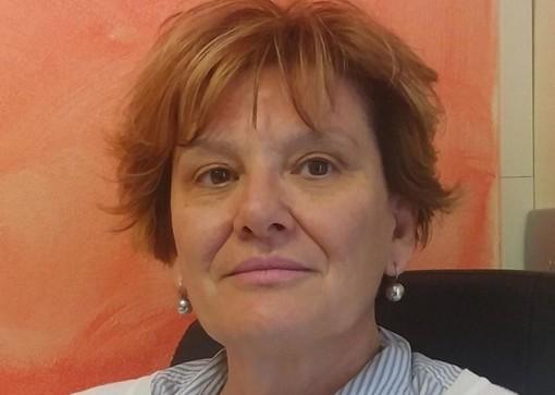 La denuncia della consigliera comunale Tiziana Petoletti: «Situazione insostenibile alle spiagge di Leggiuno»