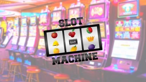 Le 5 slot machine online più amate dai giocatori italiani
