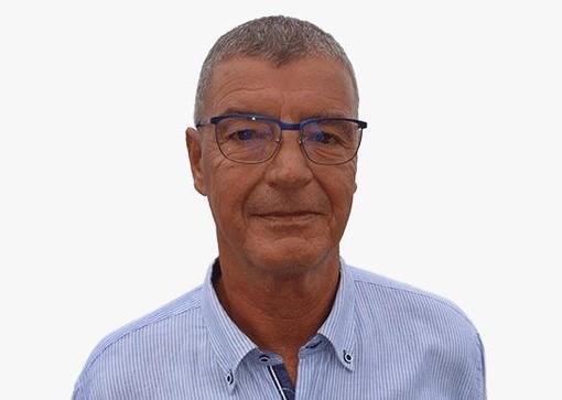 Andrea Trezzi