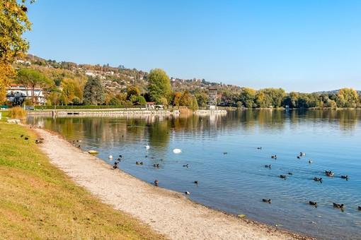 Lago di Varese, migliorano i dati sull'inquinamento: balneabilità confermata nel 2023