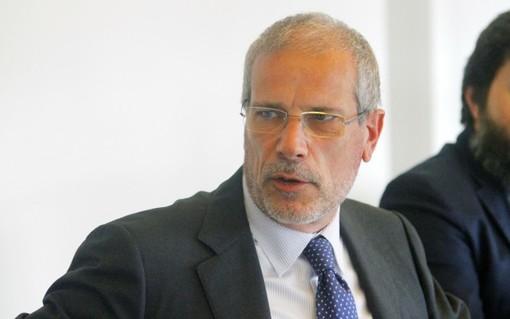 Coronavirus. Il richiamo di Confartigianato Varese: «Lavoriamo per salvaguardare le Pmi o non ripartiremo»