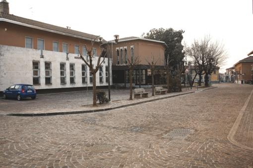 Solbiate Olona, «via Mazzini non è più pericolosa di altre strade»