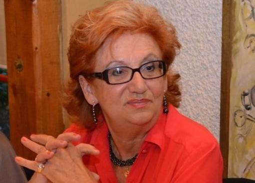 Carla Crugnola