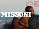 VIDEO. La settimana della moda fa tappa a Varese con Missoni: «Perché Missoni appartiene a Varese, i nostri colori e l'ispirazione quotidiana appartengono a Varese»