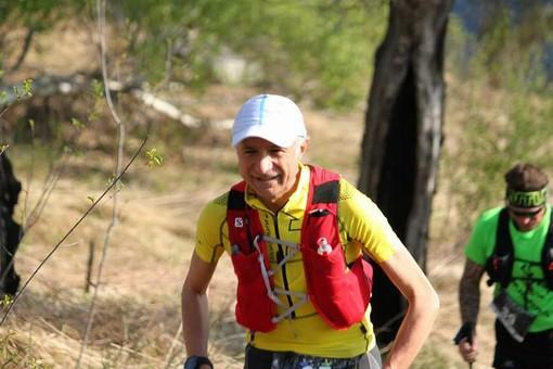 «Una bella persona, amava la natura e la corsa». Silvio Aimetti ricorda Mario Farsetti, vittima del nubifragio di Luvinate