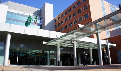 Coronavirus. MV Agusta dona agli ospedali varesini una macchina per eseguire tamponi in tempi rapidi
