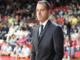 Alle 20.40 nona puntata de L'ultima Contesa: ospite coach Massimo Bulleri