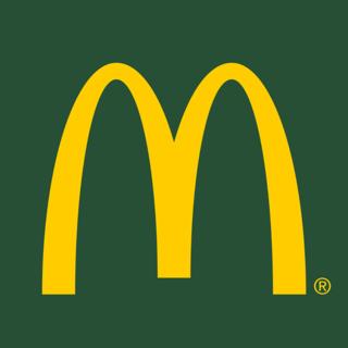 McDonald's Varese, Malnate, Solbiate Arno, Induno Olona: orari, contatti e servizi