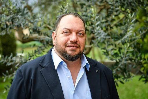 """Coronavirus. L'appello del sindaco di Casciago Reto ai cittadini: """"Non divulgare commenti o informazioni che creino confusione e panico"""""""