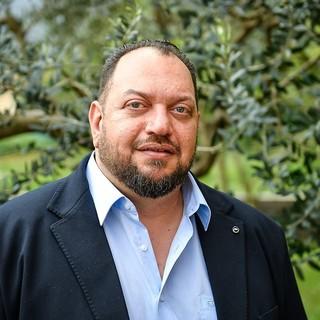 Mirko Reto sindaco a Varese: «Impossibile. Non lascerei mai Casciago e i casciaghesi»