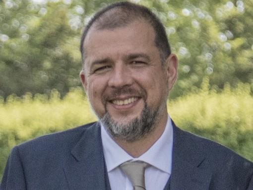 Massimo Alonzo nuovo direttore della Medicina Legale dell'Asst dei Sette Laghi