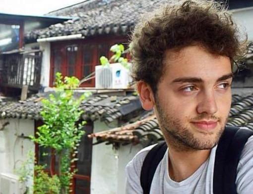 Norbert da Castellanza è il migliore di 60mila al test di Medicina