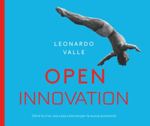 Alla Liuc la prima tappa del tour di Open Innovation