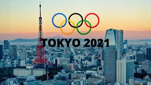 Le Olimpiadi di Tokyo sono a rischio cancellazione