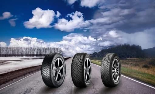 Quale pneumatico scegliere per il proprio veicolo? Alcuni consigli pratici
