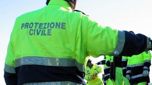 """Il grazie """"concreto"""" delle aziende del Varesotto ai volontari di Protezione Civile"""